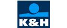 K&H autó felelősségbiztosítás kötése