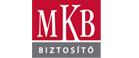 MKB kötelező felelősségbiztosítás kötés