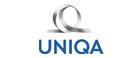 Uniqua Biztosító